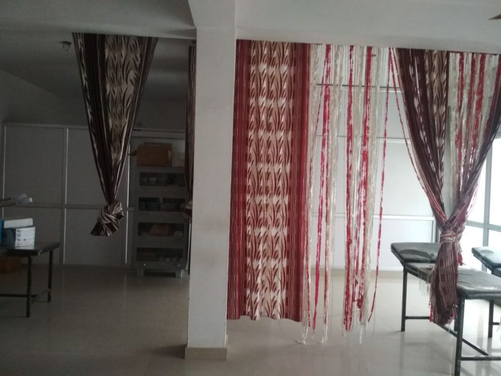 beauty &wellness lab1