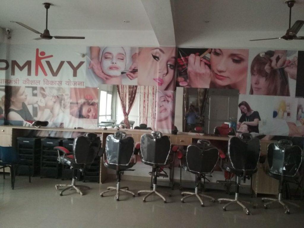 beauty &wellness lab2