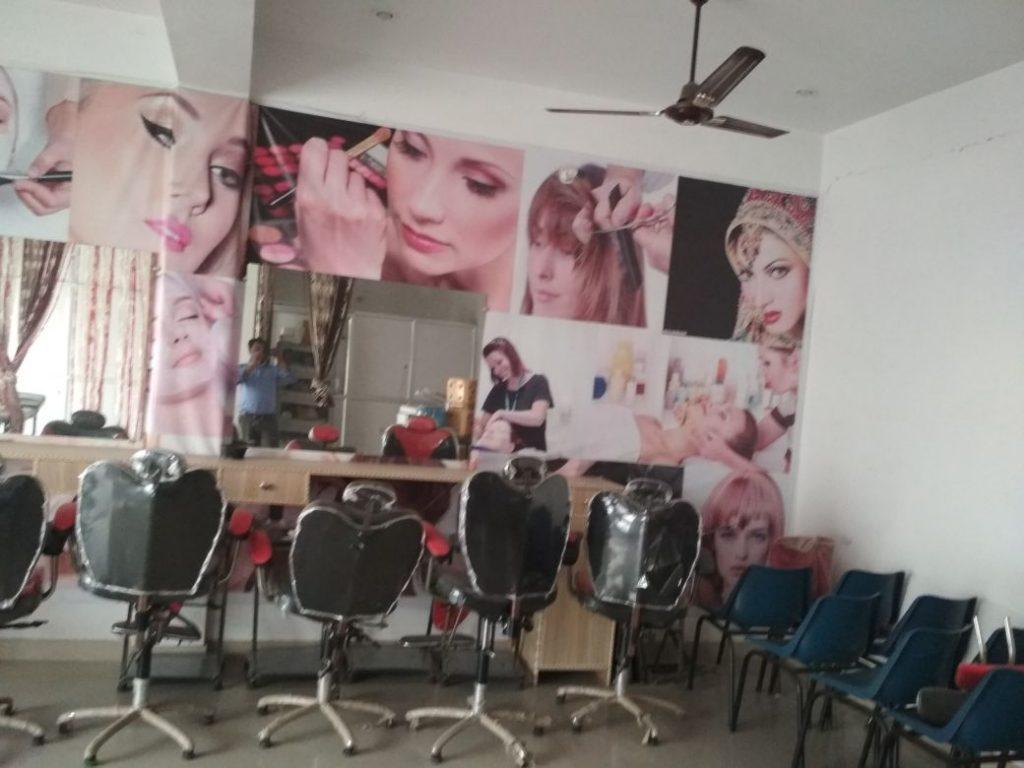 beauty &wellness lab4