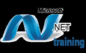 dotnet training