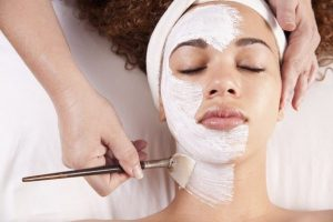 facial-treatment-
